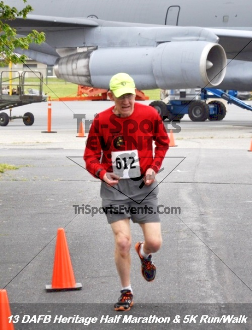 4th Dover Air Force Base Heritage 5K Run/Walk<br><br><br><br><a href='http://www.trisportsevents.com/pics/13_DAFB_Heritage_Half_Marathon_&_5K_061.JPG' download='13_DAFB_Heritage_Half_Marathon_&_5K_061.JPG'>Click here to download.</a><Br><a href='http://www.facebook.com/sharer.php?u=http:%2F%2Fwww.trisportsevents.com%2Fpics%2F13_DAFB_Heritage_Half_Marathon_&_5K_061.JPG&t=4th Dover Air Force Base Heritage 5K Run/Walk' target='_blank'><img src='images/fb_share.png' width='100'></a>