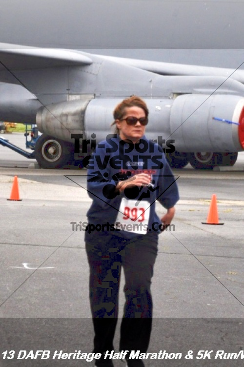 4th Dover Air Force Base Heritage 5K Run/Walk<br><br><br><br><a href='http://www.trisportsevents.com/pics/13_DAFB_Heritage_Half_Marathon_&_5K_062.JPG' download='13_DAFB_Heritage_Half_Marathon_&_5K_062.JPG'>Click here to download.</a><Br><a href='http://www.facebook.com/sharer.php?u=http:%2F%2Fwww.trisportsevents.com%2Fpics%2F13_DAFB_Heritage_Half_Marathon_&_5K_062.JPG&t=4th Dover Air Force Base Heritage 5K Run/Walk' target='_blank'><img src='images/fb_share.png' width='100'></a>