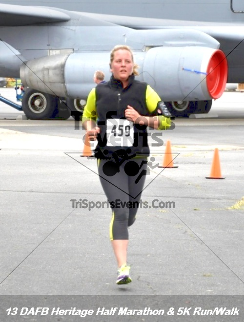 4th Dover Air Force Base Heritage 5K Run/Walk<br><br><br><br><a href='https://www.trisportsevents.com/pics/13_DAFB_Heritage_Half_Marathon_&_5K_063.JPG' download='13_DAFB_Heritage_Half_Marathon_&_5K_063.JPG'>Click here to download.</a><Br><a href='http://www.facebook.com/sharer.php?u=http:%2F%2Fwww.trisportsevents.com%2Fpics%2F13_DAFB_Heritage_Half_Marathon_&_5K_063.JPG&t=4th Dover Air Force Base Heritage 5K Run/Walk' target='_blank'><img src='images/fb_share.png' width='100'></a>
