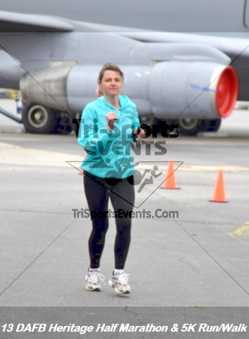 4th Dover Air Force Base Heritage 5K Run/Walk<br><br><br><br><a href='http://www.trisportsevents.com/pics/13_DAFB_Heritage_Half_Marathon_&_5K_064.JPG' download='13_DAFB_Heritage_Half_Marathon_&_5K_064.JPG'>Click here to download.</a><Br><a href='http://www.facebook.com/sharer.php?u=http:%2F%2Fwww.trisportsevents.com%2Fpics%2F13_DAFB_Heritage_Half_Marathon_&_5K_064.JPG&t=4th Dover Air Force Base Heritage 5K Run/Walk' target='_blank'><img src='images/fb_share.png' width='100'></a>