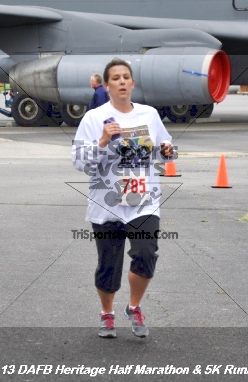 4th Dover Air Force Base Heritage 5K Run/Walk<br><br><br><br><a href='http://www.trisportsevents.com/pics/13_DAFB_Heritage_Half_Marathon_&_5K_066.JPG' download='13_DAFB_Heritage_Half_Marathon_&_5K_066.JPG'>Click here to download.</a><Br><a href='http://www.facebook.com/sharer.php?u=http:%2F%2Fwww.trisportsevents.com%2Fpics%2F13_DAFB_Heritage_Half_Marathon_&_5K_066.JPG&t=4th Dover Air Force Base Heritage 5K Run/Walk' target='_blank'><img src='images/fb_share.png' width='100'></a>