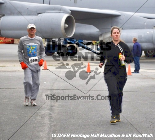 4th Dover Air Force Base Heritage 5K Run/Walk<br><br><br><br><a href='http://www.trisportsevents.com/pics/13_DAFB_Heritage_Half_Marathon_&_5K_067.JPG' download='13_DAFB_Heritage_Half_Marathon_&_5K_067.JPG'>Click here to download.</a><Br><a href='http://www.facebook.com/sharer.php?u=http:%2F%2Fwww.trisportsevents.com%2Fpics%2F13_DAFB_Heritage_Half_Marathon_&_5K_067.JPG&t=4th Dover Air Force Base Heritage 5K Run/Walk' target='_blank'><img src='images/fb_share.png' width='100'></a>