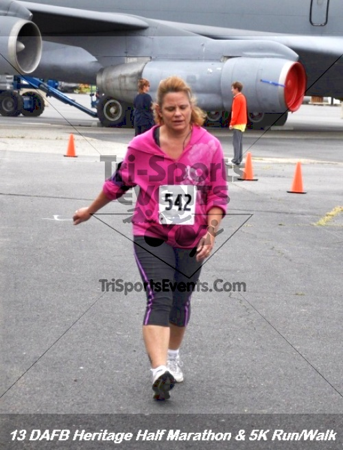 4th Dover Air Force Base Heritage 5K Run/Walk<br><br><br><br><a href='https://www.trisportsevents.com/pics/13_DAFB_Heritage_Half_Marathon_&_5K_069.JPG' download='13_DAFB_Heritage_Half_Marathon_&_5K_069.JPG'>Click here to download.</a><Br><a href='http://www.facebook.com/sharer.php?u=http:%2F%2Fwww.trisportsevents.com%2Fpics%2F13_DAFB_Heritage_Half_Marathon_&_5K_069.JPG&t=4th Dover Air Force Base Heritage 5K Run/Walk' target='_blank'><img src='images/fb_share.png' width='100'></a>