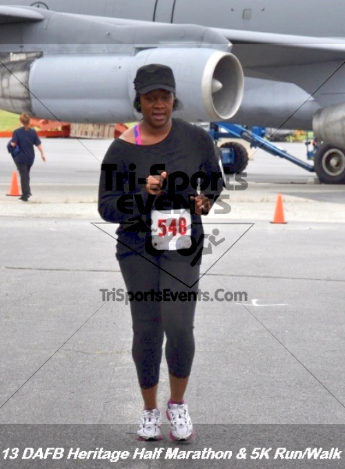 4th Dover Air Force Base Heritage 5K Run/Walk<br><br><br><br><a href='https://www.trisportsevents.com/pics/13_DAFB_Heritage_Half_Marathon_&_5K_071.JPG' download='13_DAFB_Heritage_Half_Marathon_&_5K_071.JPG'>Click here to download.</a><Br><a href='http://www.facebook.com/sharer.php?u=http:%2F%2Fwww.trisportsevents.com%2Fpics%2F13_DAFB_Heritage_Half_Marathon_&_5K_071.JPG&t=4th Dover Air Force Base Heritage 5K Run/Walk' target='_blank'><img src='images/fb_share.png' width='100'></a>