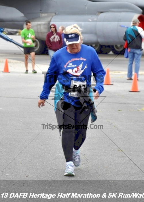 4th Dover Air Force Base Heritage 5K Run/Walk<br><br><br><br><a href='https://www.trisportsevents.com/pics/13_DAFB_Heritage_Half_Marathon_&_5K_072.JPG' download='13_DAFB_Heritage_Half_Marathon_&_5K_072.JPG'>Click here to download.</a><Br><a href='http://www.facebook.com/sharer.php?u=http:%2F%2Fwww.trisportsevents.com%2Fpics%2F13_DAFB_Heritage_Half_Marathon_&_5K_072.JPG&t=4th Dover Air Force Base Heritage 5K Run/Walk' target='_blank'><img src='images/fb_share.png' width='100'></a>