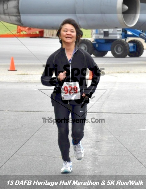 4th Dover Air Force Base Heritage 5K Run/Walk<br><br><br><br><a href='https://www.trisportsevents.com/pics/13_DAFB_Heritage_Half_Marathon_&_5K_073_-_Copy.JPG' download='13_DAFB_Heritage_Half_Marathon_&_5K_073_-_Copy.JPG'>Click here to download.</a><Br><a href='http://www.facebook.com/sharer.php?u=http:%2F%2Fwww.trisportsevents.com%2Fpics%2F13_DAFB_Heritage_Half_Marathon_&_5K_073_-_Copy.JPG&t=4th Dover Air Force Base Heritage 5K Run/Walk' target='_blank'><img src='images/fb_share.png' width='100'></a>