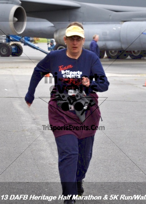 4th Dover Air Force Base Heritage 5K Run/Walk<br><br><br><br><a href='http://www.trisportsevents.com/pics/13_DAFB_Heritage_Half_Marathon_&_5K_076.JPG' download='13_DAFB_Heritage_Half_Marathon_&_5K_076.JPG'>Click here to download.</a><Br><a href='http://www.facebook.com/sharer.php?u=http:%2F%2Fwww.trisportsevents.com%2Fpics%2F13_DAFB_Heritage_Half_Marathon_&_5K_076.JPG&t=4th Dover Air Force Base Heritage 5K Run/Walk' target='_blank'><img src='images/fb_share.png' width='100'></a>