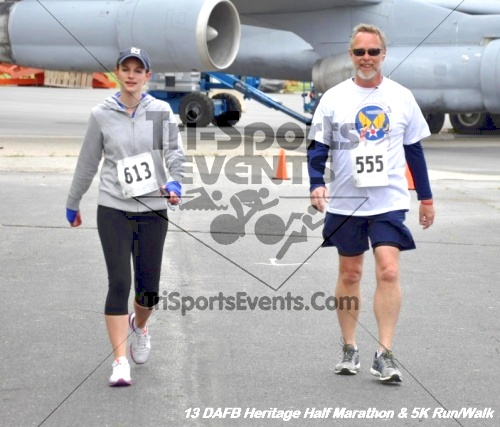 4th Dover Air Force Base Heritage 5K Run/Walk<br><br><br><br><a href='http://www.trisportsevents.com/pics/13_DAFB_Heritage_Half_Marathon_&_5K_078.JPG' download='13_DAFB_Heritage_Half_Marathon_&_5K_078.JPG'>Click here to download.</a><Br><a href='http://www.facebook.com/sharer.php?u=http:%2F%2Fwww.trisportsevents.com%2Fpics%2F13_DAFB_Heritage_Half_Marathon_&_5K_078.JPG&t=4th Dover Air Force Base Heritage 5K Run/Walk' target='_blank'><img src='images/fb_share.png' width='100'></a>