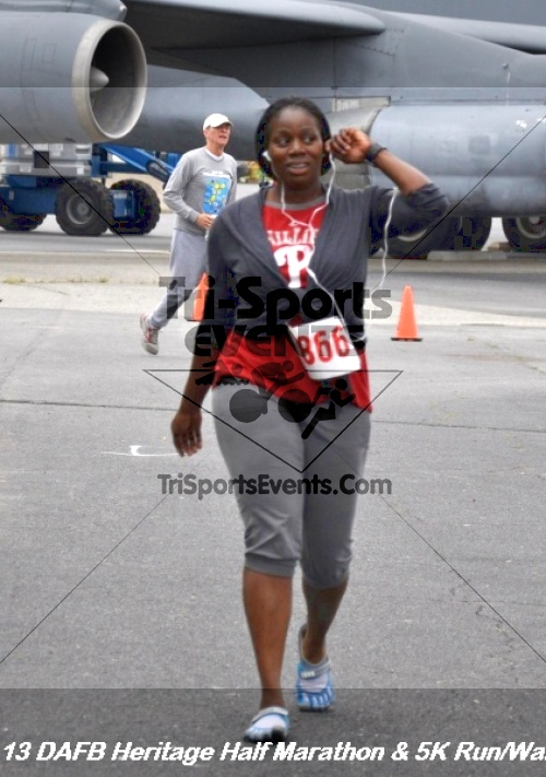 4th Dover Air Force Base Heritage 5K Run/Walk<br><br><br><br><a href='https://www.trisportsevents.com/pics/13_DAFB_Heritage_Half_Marathon_&_5K_079.JPG' download='13_DAFB_Heritage_Half_Marathon_&_5K_079.JPG'>Click here to download.</a><Br><a href='http://www.facebook.com/sharer.php?u=http:%2F%2Fwww.trisportsevents.com%2Fpics%2F13_DAFB_Heritage_Half_Marathon_&_5K_079.JPG&t=4th Dover Air Force Base Heritage 5K Run/Walk' target='_blank'><img src='images/fb_share.png' width='100'></a>