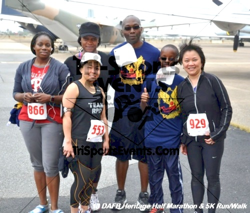 4th Dover Air Force Base Heritage 5K Run/Walk<br><br><br><br><a href='http://www.trisportsevents.com/pics/13_DAFB_Heritage_Half_Marathon_&_5K_082.JPG' download='13_DAFB_Heritage_Half_Marathon_&_5K_082.JPG'>Click here to download.</a><Br><a href='http://www.facebook.com/sharer.php?u=http:%2F%2Fwww.trisportsevents.com%2Fpics%2F13_DAFB_Heritage_Half_Marathon_&_5K_082.JPG&t=4th Dover Air Force Base Heritage 5K Run/Walk' target='_blank'><img src='images/fb_share.png' width='100'></a>