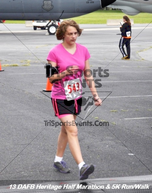 4th Dover Air Force Base Heritage 5K Run/Walk<br><br><br><br><a href='http://www.trisportsevents.com/pics/13_DAFB_Heritage_Half_Marathon_&_5K_083.JPG' download='13_DAFB_Heritage_Half_Marathon_&_5K_083.JPG'>Click here to download.</a><Br><a href='http://www.facebook.com/sharer.php?u=http:%2F%2Fwww.trisportsevents.com%2Fpics%2F13_DAFB_Heritage_Half_Marathon_&_5K_083.JPG&t=4th Dover Air Force Base Heritage 5K Run/Walk' target='_blank'><img src='images/fb_share.png' width='100'></a>