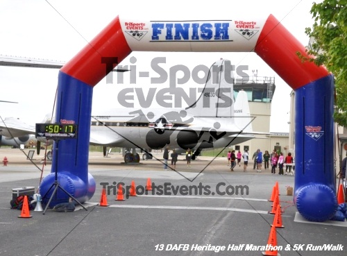 4th Dover Air Force Base Heritage 5K Run/Walk<br><br><br><br><a href='http://www.trisportsevents.com/pics/13_DAFB_Heritage_Half_Marathon_&_5K_084.JPG' download='13_DAFB_Heritage_Half_Marathon_&_5K_084.JPG'>Click here to download.</a><Br><a href='http://www.facebook.com/sharer.php?u=http:%2F%2Fwww.trisportsevents.com%2Fpics%2F13_DAFB_Heritage_Half_Marathon_&_5K_084.JPG&t=4th Dover Air Force Base Heritage 5K Run/Walk' target='_blank'><img src='images/fb_share.png' width='100'></a>