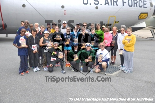 4th Dover Air Force Base Heritage 5K Run/Walk<br><br><br><br><a href='http://www.trisportsevents.com/pics/13_DAFB_Heritage_Half_Marathon_&_5K_090.JPG' download='13_DAFB_Heritage_Half_Marathon_&_5K_090.JPG'>Click here to download.</a><Br><a href='http://www.facebook.com/sharer.php?u=http:%2F%2Fwww.trisportsevents.com%2Fpics%2F13_DAFB_Heritage_Half_Marathon_&_5K_090.JPG&t=4th Dover Air Force Base Heritage 5K Run/Walk' target='_blank'><img src='images/fb_share.png' width='100'></a>