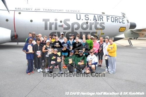 4th Dover Air Force Base Heritage 5K Run/Walk<br><br><br><br><a href='http://www.trisportsevents.com/pics/13_DAFB_Heritage_Half_Marathon_&_5K_091.JPG' download='13_DAFB_Heritage_Half_Marathon_&_5K_091.JPG'>Click here to download.</a><Br><a href='http://www.facebook.com/sharer.php?u=http:%2F%2Fwww.trisportsevents.com%2Fpics%2F13_DAFB_Heritage_Half_Marathon_&_5K_091.JPG&t=4th Dover Air Force Base Heritage 5K Run/Walk' target='_blank'><img src='images/fb_share.png' width='100'></a>