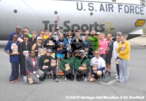 4th Dover Air Force Base Heritage 5K Run/Walk<br><br><br><br><a href='http://www.trisportsevents.com/pics/13_DAFB_Heritage_Half_Marathon_&_5K_092.JPG' download='13_DAFB_Heritage_Half_Marathon_&_5K_092.JPG'>Click here to download.</a><Br><a href='http://www.facebook.com/sharer.php?u=http:%2F%2Fwww.trisportsevents.com%2Fpics%2F13_DAFB_Heritage_Half_Marathon_&_5K_092.JPG&t=4th Dover Air Force Base Heritage 5K Run/Walk' target='_blank'><img src='images/fb_share.png' width='100'></a>
