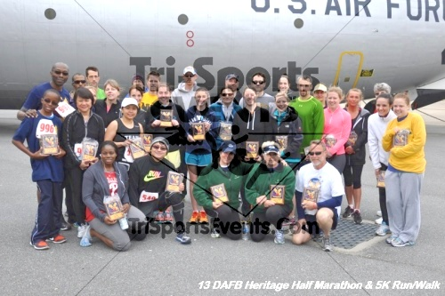 4th Dover Air Force Base Heritage 5K Run/Walk<br><br><br><br><a href='http://www.trisportsevents.com/pics/13_DAFB_Heritage_Half_Marathon_&_5K_094.JPG' download='13_DAFB_Heritage_Half_Marathon_&_5K_094.JPG'>Click here to download.</a><Br><a href='http://www.facebook.com/sharer.php?u=http:%2F%2Fwww.trisportsevents.com%2Fpics%2F13_DAFB_Heritage_Half_Marathon_&_5K_094.JPG&t=4th Dover Air Force Base Heritage 5K Run/Walk' target='_blank'><img src='images/fb_share.png' width='100'></a>