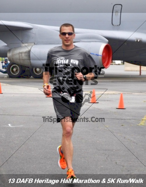 4th Dover Air Force Base Half Marathon<br><br><br><br><a href='https://www.trisportsevents.com/pics/13_DAFB_Heritage_Half_Marathon_&_5K_108.JPG' download='13_DAFB_Heritage_Half_Marathon_&_5K_108.JPG'>Click here to download.</a><Br><a href='http://www.facebook.com/sharer.php?u=http:%2F%2Fwww.trisportsevents.com%2Fpics%2F13_DAFB_Heritage_Half_Marathon_&_5K_108.JPG&t=4th Dover Air Force Base Half Marathon' target='_blank'><img src='images/fb_share.png' width='100'></a>