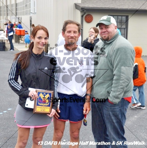4th Dover Air Force Base Half Marathon<br><br><br><br><a href='https://www.trisportsevents.com/pics/13_DAFB_Heritage_Half_Marathon_&_5K_122.JPG' download='13_DAFB_Heritage_Half_Marathon_&_5K_122.JPG'>Click here to download.</a><Br><a href='http://www.facebook.com/sharer.php?u=http:%2F%2Fwww.trisportsevents.com%2Fpics%2F13_DAFB_Heritage_Half_Marathon_&_5K_122.JPG&t=4th Dover Air Force Base Half Marathon' target='_blank'><img src='images/fb_share.png' width='100'></a>