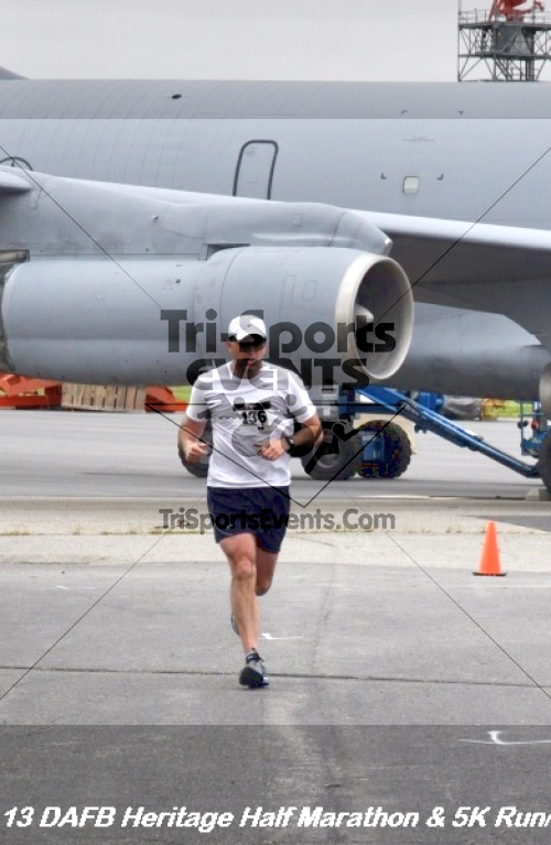 4th Dover Air Force Base Half Marathon<br><br><br><br><a href='http://www.trisportsevents.com/pics/13_DAFB_Heritage_Half_Marathon_&_5K_125.JPG' download='13_DAFB_Heritage_Half_Marathon_&_5K_125.JPG'>Click here to download.</a><Br><a href='http://www.facebook.com/sharer.php?u=http:%2F%2Fwww.trisportsevents.com%2Fpics%2F13_DAFB_Heritage_Half_Marathon_&_5K_125.JPG&t=4th Dover Air Force Base Half Marathon' target='_blank'><img src='images/fb_share.png' width='100'></a>
