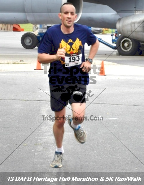 4th Dover Air Force Base Half Marathon<br><br><br><br><a href='http://www.trisportsevents.com/pics/13_DAFB_Heritage_Half_Marathon_&_5K_130.JPG' download='13_DAFB_Heritage_Half_Marathon_&_5K_130.JPG'>Click here to download.</a><Br><a href='http://www.facebook.com/sharer.php?u=http:%2F%2Fwww.trisportsevents.com%2Fpics%2F13_DAFB_Heritage_Half_Marathon_&_5K_130.JPG&t=4th Dover Air Force Base Half Marathon' target='_blank'><img src='images/fb_share.png' width='100'></a>