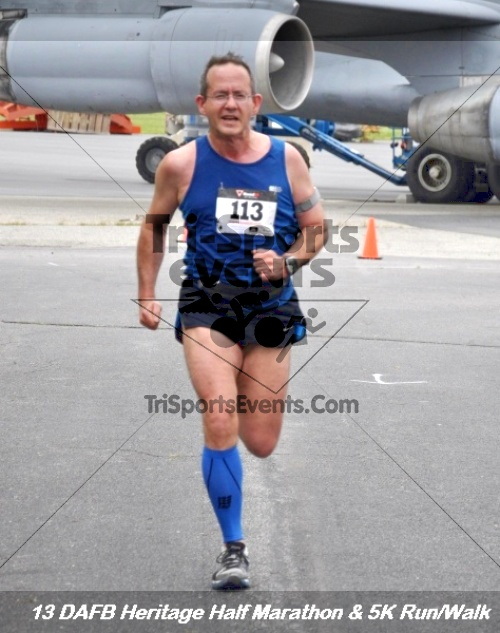 4th Dover Air Force Base Half Marathon<br><br><br><br><a href='https://www.trisportsevents.com/pics/13_DAFB_Heritage_Half_Marathon_&_5K_132.JPG' download='13_DAFB_Heritage_Half_Marathon_&_5K_132.JPG'>Click here to download.</a><Br><a href='http://www.facebook.com/sharer.php?u=http:%2F%2Fwww.trisportsevents.com%2Fpics%2F13_DAFB_Heritage_Half_Marathon_&_5K_132.JPG&t=4th Dover Air Force Base Half Marathon' target='_blank'><img src='images/fb_share.png' width='100'></a>