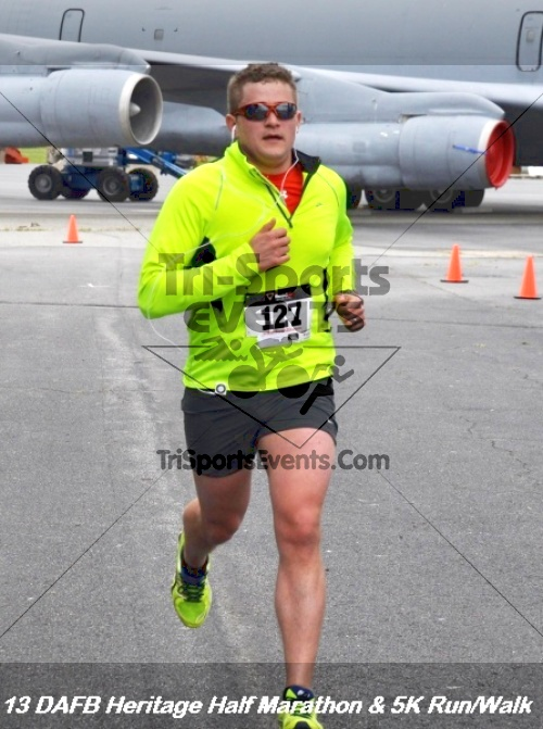 4th Dover Air Force Base Half Marathon<br><br><br><br><a href='https://www.trisportsevents.com/pics/13_DAFB_Heritage_Half_Marathon_&_5K_138.JPG' download='13_DAFB_Heritage_Half_Marathon_&_5K_138.JPG'>Click here to download.</a><Br><a href='http://www.facebook.com/sharer.php?u=http:%2F%2Fwww.trisportsevents.com%2Fpics%2F13_DAFB_Heritage_Half_Marathon_&_5K_138.JPG&t=4th Dover Air Force Base Half Marathon' target='_blank'><img src='images/fb_share.png' width='100'></a>