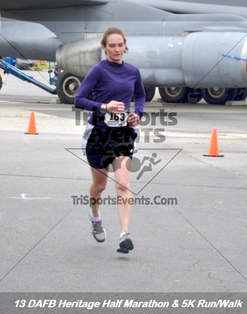 4th Dover Air Force Base Half Marathon<br><br><br><br><a href='http://www.trisportsevents.com/pics/13_DAFB_Heritage_Half_Marathon_&_5K_145.JPG' download='13_DAFB_Heritage_Half_Marathon_&_5K_145.JPG'>Click here to download.</a><Br><a href='http://www.facebook.com/sharer.php?u=http:%2F%2Fwww.trisportsevents.com%2Fpics%2F13_DAFB_Heritage_Half_Marathon_&_5K_145.JPG&t=4th Dover Air Force Base Half Marathon' target='_blank'><img src='images/fb_share.png' width='100'></a>
