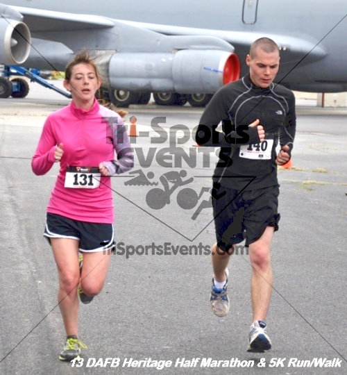 4th Dover Air Force Base Half Marathon<br><br><br><br><a href='http://www.trisportsevents.com/pics/13_DAFB_Heritage_Half_Marathon_&_5K_153.JPG' download='13_DAFB_Heritage_Half_Marathon_&_5K_153.JPG'>Click here to download.</a><Br><a href='http://www.facebook.com/sharer.php?u=http:%2F%2Fwww.trisportsevents.com%2Fpics%2F13_DAFB_Heritage_Half_Marathon_&_5K_153.JPG&t=4th Dover Air Force Base Half Marathon' target='_blank'><img src='images/fb_share.png' width='100'></a>