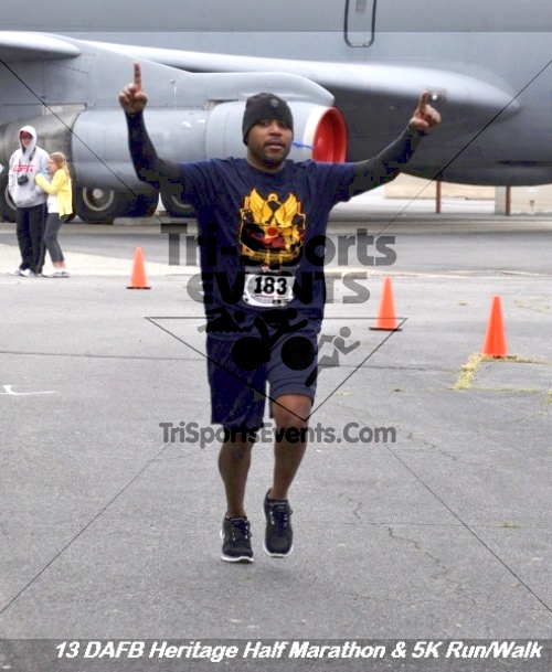 4th Dover Air Force Base Half Marathon<br><br><br><br><a href='http://www.trisportsevents.com/pics/13_DAFB_Heritage_Half_Marathon_&_5K_160.JPG' download='13_DAFB_Heritage_Half_Marathon_&_5K_160.JPG'>Click here to download.</a><Br><a href='http://www.facebook.com/sharer.php?u=http:%2F%2Fwww.trisportsevents.com%2Fpics%2F13_DAFB_Heritage_Half_Marathon_&_5K_160.JPG&t=4th Dover Air Force Base Half Marathon' target='_blank'><img src='images/fb_share.png' width='100'></a>