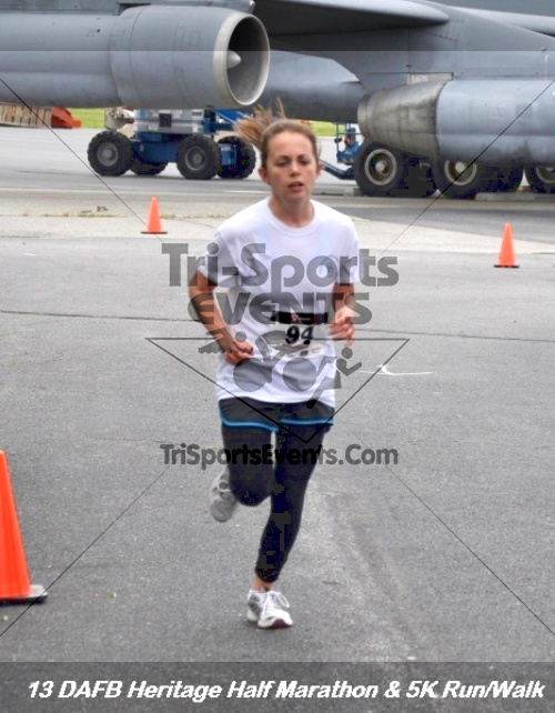 4th Dover Air Force Base Half Marathon<br><br><br><br><a href='https://www.trisportsevents.com/pics/13_DAFB_Heritage_Half_Marathon_&_5K_161.JPG' download='13_DAFB_Heritage_Half_Marathon_&_5K_161.JPG'>Click here to download.</a><Br><a href='http://www.facebook.com/sharer.php?u=http:%2F%2Fwww.trisportsevents.com%2Fpics%2F13_DAFB_Heritage_Half_Marathon_&_5K_161.JPG&t=4th Dover Air Force Base Half Marathon' target='_blank'><img src='images/fb_share.png' width='100'></a>
