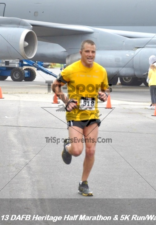 4th Dover Air Force Base Half Marathon<br><br><br><br><a href='http://www.trisportsevents.com/pics/13_DAFB_Heritage_Half_Marathon_&_5K_163.JPG' download='13_DAFB_Heritage_Half_Marathon_&_5K_163.JPG'>Click here to download.</a><Br><a href='http://www.facebook.com/sharer.php?u=http:%2F%2Fwww.trisportsevents.com%2Fpics%2F13_DAFB_Heritage_Half_Marathon_&_5K_163.JPG&t=4th Dover Air Force Base Half Marathon' target='_blank'><img src='images/fb_share.png' width='100'></a>