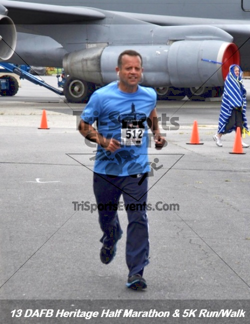 4th Dover Air Force Base Half Marathon<br><br><br><br><a href='http://www.trisportsevents.com/pics/13_DAFB_Heritage_Half_Marathon_&_5K_172.JPG' download='13_DAFB_Heritage_Half_Marathon_&_5K_172.JPG'>Click here to download.</a><Br><a href='http://www.facebook.com/sharer.php?u=http:%2F%2Fwww.trisportsevents.com%2Fpics%2F13_DAFB_Heritage_Half_Marathon_&_5K_172.JPG&t=4th Dover Air Force Base Half Marathon' target='_blank'><img src='images/fb_share.png' width='100'></a>