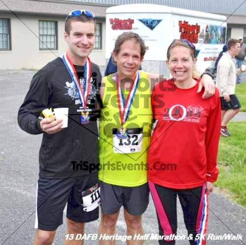 4th Dover Air Force Base Half Marathon<br><br><br><br><a href='https://www.trisportsevents.com/pics/13_DAFB_Heritage_Half_Marathon_&_5K_174.JPG' download='13_DAFB_Heritage_Half_Marathon_&_5K_174.JPG'>Click here to download.</a><Br><a href='http://www.facebook.com/sharer.php?u=http:%2F%2Fwww.trisportsevents.com%2Fpics%2F13_DAFB_Heritage_Half_Marathon_&_5K_174.JPG&t=4th Dover Air Force Base Half Marathon' target='_blank'><img src='images/fb_share.png' width='100'></a>