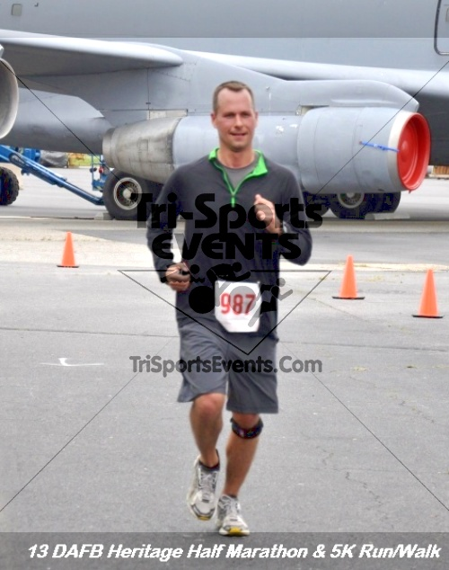 4th Dover Air Force Base Half Marathon<br><br><br><br><a href='http://www.trisportsevents.com/pics/13_DAFB_Heritage_Half_Marathon_&_5K_183.JPG' download='13_DAFB_Heritage_Half_Marathon_&_5K_183.JPG'>Click here to download.</a><Br><a href='http://www.facebook.com/sharer.php?u=http:%2F%2Fwww.trisportsevents.com%2Fpics%2F13_DAFB_Heritage_Half_Marathon_&_5K_183.JPG&t=4th Dover Air Force Base Half Marathon' target='_blank'><img src='images/fb_share.png' width='100'></a>