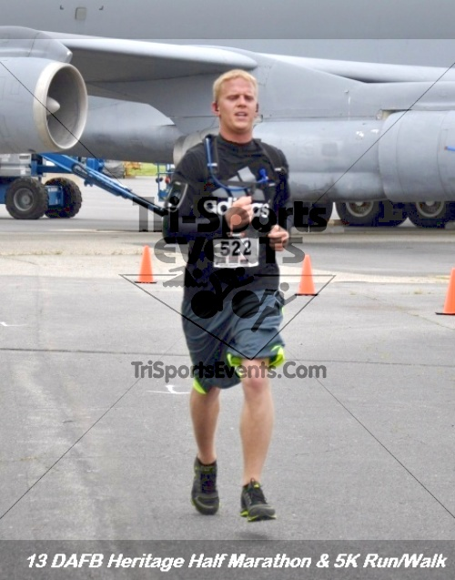 4th Dover Air Force Base Half Marathon<br><br><br><br><a href='https://www.trisportsevents.com/pics/13_DAFB_Heritage_Half_Marathon_&_5K_187.JPG' download='13_DAFB_Heritage_Half_Marathon_&_5K_187.JPG'>Click here to download.</a><Br><a href='http://www.facebook.com/sharer.php?u=http:%2F%2Fwww.trisportsevents.com%2Fpics%2F13_DAFB_Heritage_Half_Marathon_&_5K_187.JPG&t=4th Dover Air Force Base Half Marathon' target='_blank'><img src='images/fb_share.png' width='100'></a>