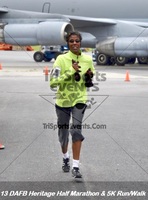 4th Dover Air Force Base Half Marathon<br><br><br><br><a href='http://www.trisportsevents.com/pics/13_DAFB_Heritage_Half_Marathon_&_5K_191.JPG' download='13_DAFB_Heritage_Half_Marathon_&_5K_191.JPG'>Click here to download.</a><Br><a href='http://www.facebook.com/sharer.php?u=http:%2F%2Fwww.trisportsevents.com%2Fpics%2F13_DAFB_Heritage_Half_Marathon_&_5K_191.JPG&t=4th Dover Air Force Base Half Marathon' target='_blank'><img src='images/fb_share.png' width='100'></a>