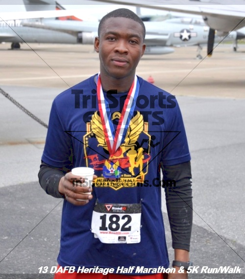 4th Dover Air Force Base Half Marathon<br><br><br><br><a href='http://www.trisportsevents.com/pics/13_DAFB_Heritage_Half_Marathon_&_5K_195.JPG' download='13_DAFB_Heritage_Half_Marathon_&_5K_195.JPG'>Click here to download.</a><Br><a href='http://www.facebook.com/sharer.php?u=http:%2F%2Fwww.trisportsevents.com%2Fpics%2F13_DAFB_Heritage_Half_Marathon_&_5K_195.JPG&t=4th Dover Air Force Base Half Marathon' target='_blank'><img src='images/fb_share.png' width='100'></a>