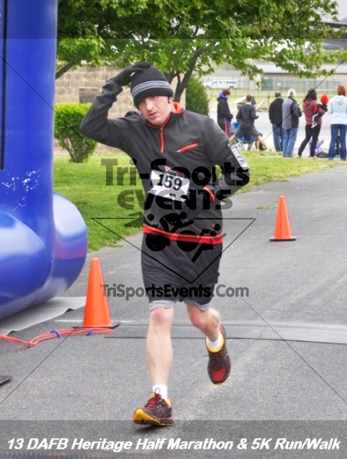 4th Dover Air Force Base Half Marathon<br><br><br><br><a href='http://www.trisportsevents.com/pics/13_DAFB_Heritage_Half_Marathon_&_5K_196.JPG' download='13_DAFB_Heritage_Half_Marathon_&_5K_196.JPG'>Click here to download.</a><Br><a href='http://www.facebook.com/sharer.php?u=http:%2F%2Fwww.trisportsevents.com%2Fpics%2F13_DAFB_Heritage_Half_Marathon_&_5K_196.JPG&t=4th Dover Air Force Base Half Marathon' target='_blank'><img src='images/fb_share.png' width='100'></a>