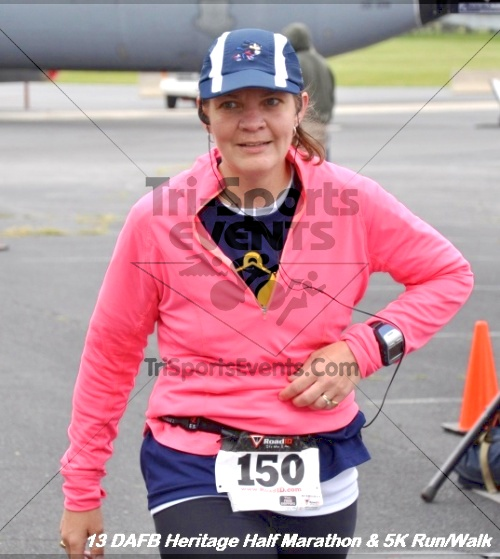 4th Dover Air Force Base Half Marathon<br><br><br><br><a href='https://www.trisportsevents.com/pics/13_DAFB_Heritage_Half_Marathon_&_5K_199.JPG' download='13_DAFB_Heritage_Half_Marathon_&_5K_199.JPG'>Click here to download.</a><Br><a href='http://www.facebook.com/sharer.php?u=http:%2F%2Fwww.trisportsevents.com%2Fpics%2F13_DAFB_Heritage_Half_Marathon_&_5K_199.JPG&t=4th Dover Air Force Base Half Marathon' target='_blank'><img src='images/fb_share.png' width='100'></a>