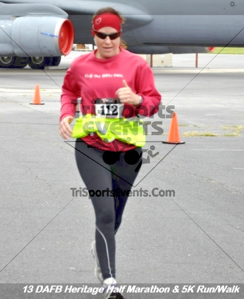 4th Dover Air Force Base Half Marathon<br><br><br><br><a href='https://www.trisportsevents.com/pics/13_DAFB_Heritage_Half_Marathon_&_5K_200.JPG' download='13_DAFB_Heritage_Half_Marathon_&_5K_200.JPG'>Click here to download.</a><Br><a href='http://www.facebook.com/sharer.php?u=http:%2F%2Fwww.trisportsevents.com%2Fpics%2F13_DAFB_Heritage_Half_Marathon_&_5K_200.JPG&t=4th Dover Air Force Base Half Marathon' target='_blank'><img src='images/fb_share.png' width='100'></a>