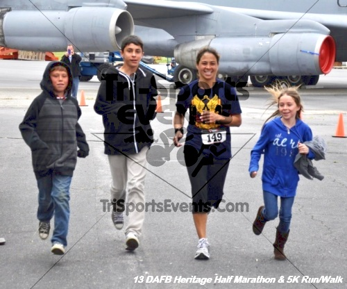 4th Dover Air Force Base Half Marathon<br><br><br><br><a href='http://www.trisportsevents.com/pics/13_DAFB_Heritage_Half_Marathon_&_5K_201.JPG' download='13_DAFB_Heritage_Half_Marathon_&_5K_201.JPG'>Click here to download.</a><Br><a href='http://www.facebook.com/sharer.php?u=http:%2F%2Fwww.trisportsevents.com%2Fpics%2F13_DAFB_Heritage_Half_Marathon_&_5K_201.JPG&t=4th Dover Air Force Base Half Marathon' target='_blank'><img src='images/fb_share.png' width='100'></a>