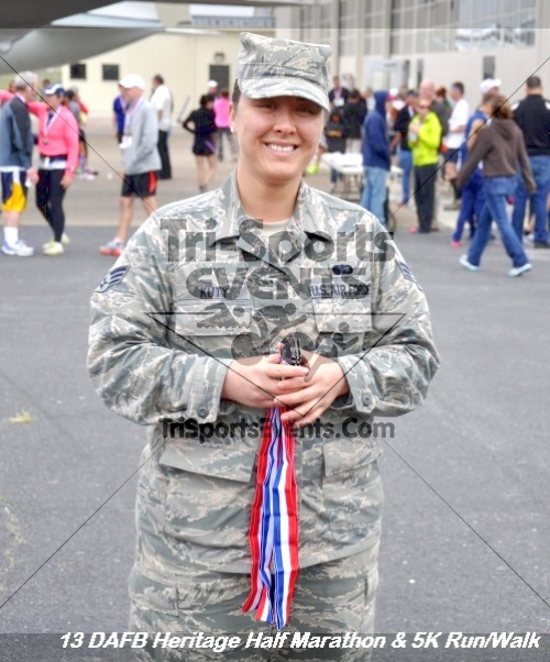 4th Dover Air Force Base Half Marathon<br><br><br><br><a href='https://www.trisportsevents.com/pics/13_DAFB_Heritage_Half_Marathon_&_5K_203.JPG' download='13_DAFB_Heritage_Half_Marathon_&_5K_203.JPG'>Click here to download.</a><Br><a href='http://www.facebook.com/sharer.php?u=http:%2F%2Fwww.trisportsevents.com%2Fpics%2F13_DAFB_Heritage_Half_Marathon_&_5K_203.JPG&t=4th Dover Air Force Base Half Marathon' target='_blank'><img src='images/fb_share.png' width='100'></a>