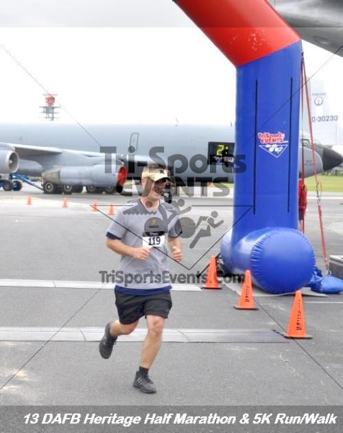 4th Dover Air Force Base Half Marathon<br><br><br><br><a href='http://www.trisportsevents.com/pics/13_DAFB_Heritage_Half_Marathon_&_5K_206.JPG' download='13_DAFB_Heritage_Half_Marathon_&_5K_206.JPG'>Click here to download.</a><Br><a href='http://www.facebook.com/sharer.php?u=http:%2F%2Fwww.trisportsevents.com%2Fpics%2F13_DAFB_Heritage_Half_Marathon_&_5K_206.JPG&t=4th Dover Air Force Base Half Marathon' target='_blank'><img src='images/fb_share.png' width='100'></a>