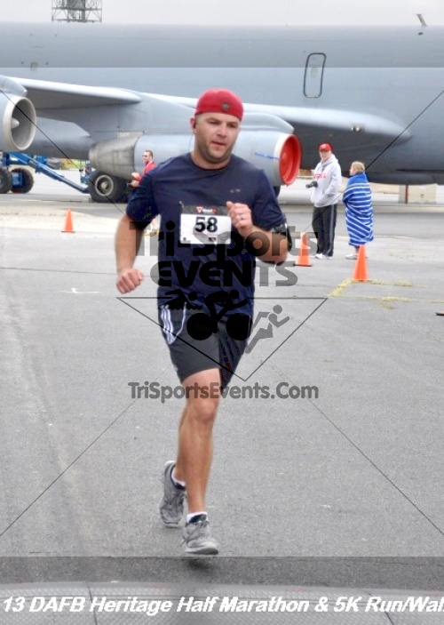 4th Dover Air Force Base Half Marathon<br><br><br><br><a href='https://www.trisportsevents.com/pics/13_DAFB_Heritage_Half_Marathon_&_5K_209.JPG' download='13_DAFB_Heritage_Half_Marathon_&_5K_209.JPG'>Click here to download.</a><Br><a href='http://www.facebook.com/sharer.php?u=http:%2F%2Fwww.trisportsevents.com%2Fpics%2F13_DAFB_Heritage_Half_Marathon_&_5K_209.JPG&t=4th Dover Air Force Base Half Marathon' target='_blank'><img src='images/fb_share.png' width='100'></a>