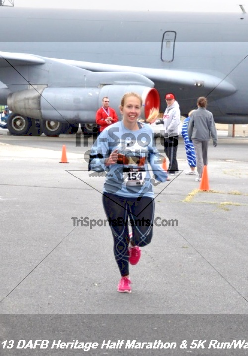 4th Dover Air Force Base Half Marathon<br><br><br><br><a href='https://www.trisportsevents.com/pics/13_DAFB_Heritage_Half_Marathon_&_5K_210.JPG' download='13_DAFB_Heritage_Half_Marathon_&_5K_210.JPG'>Click here to download.</a><Br><a href='http://www.facebook.com/sharer.php?u=http:%2F%2Fwww.trisportsevents.com%2Fpics%2F13_DAFB_Heritage_Half_Marathon_&_5K_210.JPG&t=4th Dover Air Force Base Half Marathon' target='_blank'><img src='images/fb_share.png' width='100'></a>