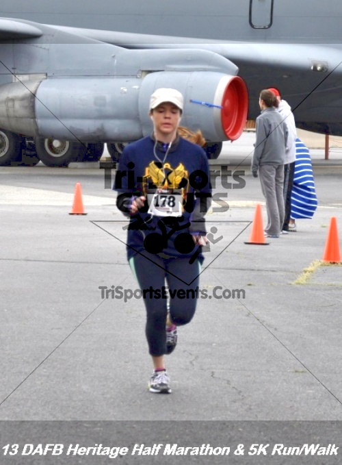 4th Dover Air Force Base Half Marathon<br><br><br><br><a href='http://www.trisportsevents.com/pics/13_DAFB_Heritage_Half_Marathon_&_5K_211.JPG' download='13_DAFB_Heritage_Half_Marathon_&_5K_211.JPG'>Click here to download.</a><Br><a href='http://www.facebook.com/sharer.php?u=http:%2F%2Fwww.trisportsevents.com%2Fpics%2F13_DAFB_Heritage_Half_Marathon_&_5K_211.JPG&t=4th Dover Air Force Base Half Marathon' target='_blank'><img src='images/fb_share.png' width='100'></a>