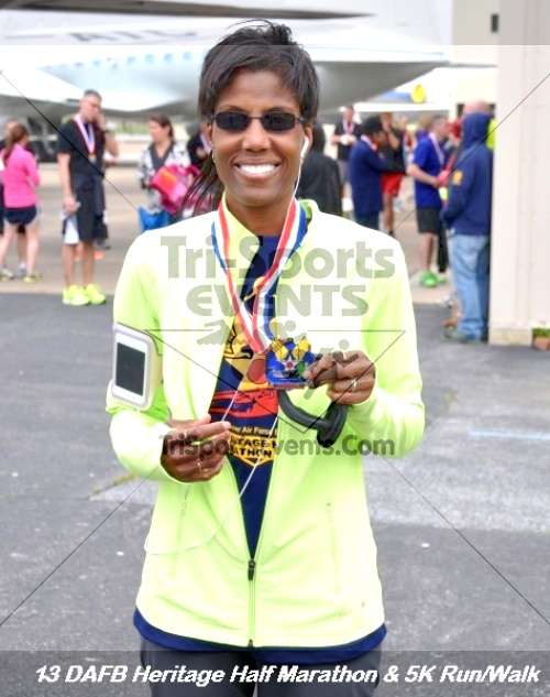 4th Dover Air Force Base Half Marathon<br><br><br><br><a href='http://www.trisportsevents.com/pics/13_DAFB_Heritage_Half_Marathon_&_5K_221.JPG' download='13_DAFB_Heritage_Half_Marathon_&_5K_221.JPG'>Click here to download.</a><Br><a href='http://www.facebook.com/sharer.php?u=http:%2F%2Fwww.trisportsevents.com%2Fpics%2F13_DAFB_Heritage_Half_Marathon_&_5K_221.JPG&t=4th Dover Air Force Base Half Marathon' target='_blank'><img src='images/fb_share.png' width='100'></a>