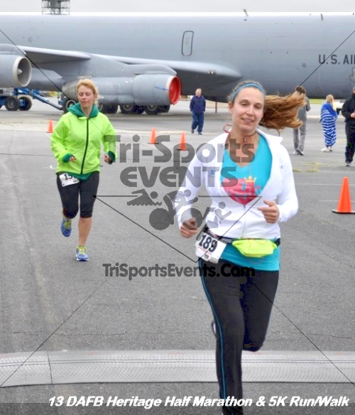 4th Dover Air Force Base Half Marathon<br><br><br><br><a href='http://www.trisportsevents.com/pics/13_DAFB_Heritage_Half_Marathon_&_5K_227.JPG' download='13_DAFB_Heritage_Half_Marathon_&_5K_227.JPG'>Click here to download.</a><Br><a href='http://www.facebook.com/sharer.php?u=http:%2F%2Fwww.trisportsevents.com%2Fpics%2F13_DAFB_Heritage_Half_Marathon_&_5K_227.JPG&t=4th Dover Air Force Base Half Marathon' target='_blank'><img src='images/fb_share.png' width='100'></a>