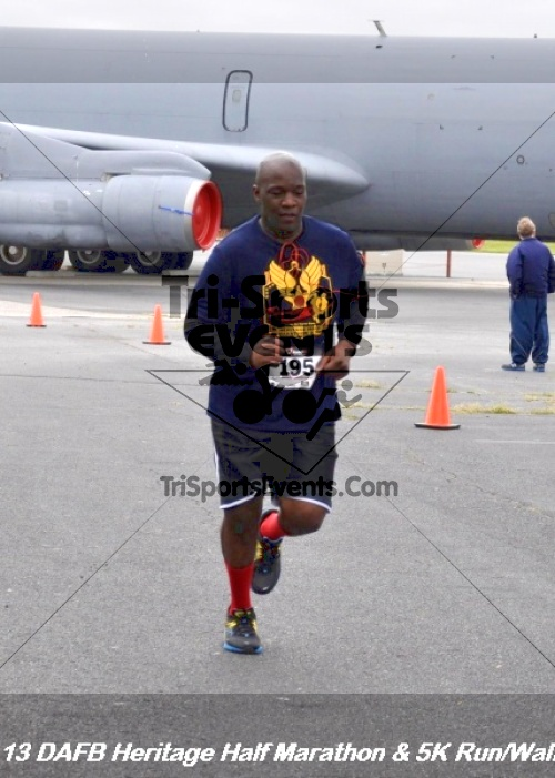 4th Dover Air Force Base Half Marathon<br><br><br><br><a href='http://www.trisportsevents.com/pics/13_DAFB_Heritage_Half_Marathon_&_5K_230.JPG' download='13_DAFB_Heritage_Half_Marathon_&_5K_230.JPG'>Click here to download.</a><Br><a href='http://www.facebook.com/sharer.php?u=http:%2F%2Fwww.trisportsevents.com%2Fpics%2F13_DAFB_Heritage_Half_Marathon_&_5K_230.JPG&t=4th Dover Air Force Base Half Marathon' target='_blank'><img src='images/fb_share.png' width='100'></a>