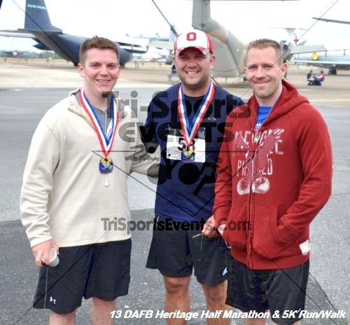 4th Dover Air Force Base Half Marathon<br><br><br><br><a href='http://www.trisportsevents.com/pics/13_DAFB_Heritage_Half_Marathon_&_5K_231.JPG' download='13_DAFB_Heritage_Half_Marathon_&_5K_231.JPG'>Click here to download.</a><Br><a href='http://www.facebook.com/sharer.php?u=http:%2F%2Fwww.trisportsevents.com%2Fpics%2F13_DAFB_Heritage_Half_Marathon_&_5K_231.JPG&t=4th Dover Air Force Base Half Marathon' target='_blank'><img src='images/fb_share.png' width='100'></a>